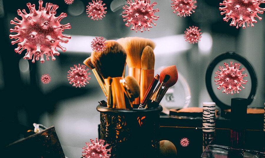 تعطیلی آرایشگاههای زنانه و تالارهای پایتخت یک هفته دیگر تمدید شد