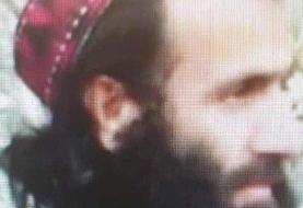 قصاب داعش کشته شد |  او با کدام کشور در ارتباط بود؟