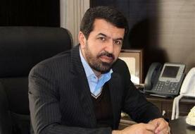 گزارش مدیرکل سیاسی وزارت کشور از آخرین جلسه کمیسیون ماده ۱۰ قانون احزاب