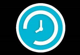 طرفداران و مخالفان تعویق کنکور در برنامه «تهران ۲۰»