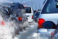 اسامی خودروهای آلاینده منتشر شد