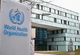 سازمان بهداشت جهانی: همهگیری کرونا طولانی خواهد بود