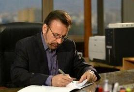 تکذیب یک نقل قول منتسب به واعظی از تریبون باز مجلس