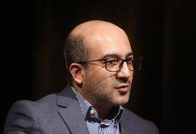 تعطیلی دو هفتهای تهران پیشنهاد قطعی شورای شهر است | متاسفانه روند ابتلا به کرونا در شورای شهر ...