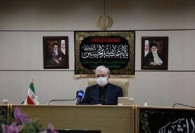 فقط با القاب نمی توان کشور را اداره کرد/روز دعوا نیست