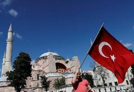 قدردانی ترکیه از تبریک ایران به مناسبت روز جمهوری این کشور
