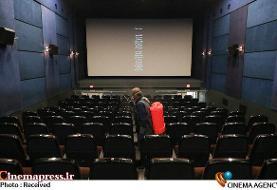 تعطیلی سالن های سینما و تئاتر یک هفته دیگر تمدید شد