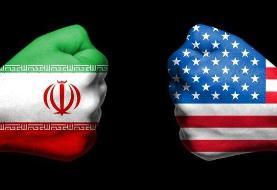 ۲ تلاش ترامپ برای جنگ نظامی با ایران | ترامپ یا بایدن؛ ایرانیها منتظر جنگ باشند؟