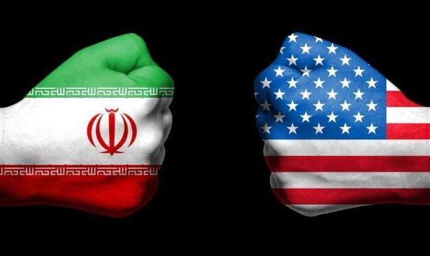 پشت پرده مخالفت ارتش آمریکا با جنگ نظامی با ایران | رونمایی از یک پروژه ...