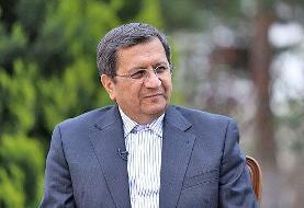 خبر مهم رئیس کل بانک مرکزی درباره افزایش نرخ سود بانکی