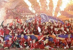 خریدهای قهرمان فوتبال انگلیس: لیورپول باید ستاره بخرد یا بازیکن در خدمت تیم؟