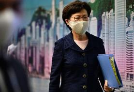 Hong Kong's Delayed Elections Are a Warning to America