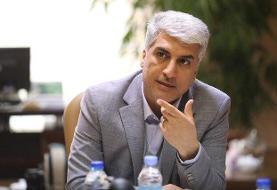 شهرداری تهران، پیشتاز در ارائه آموزش های ورزشی مجازی در ایام شیوع کرونا
