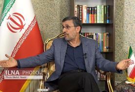 وکیل احمدینژاد: برای حفظ آبروی نظام از رفیقدوست شکایت کردیم