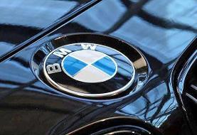 قیمت خودروهای لاکچری در بازار | رشد عجیب نرخ وارداتیها