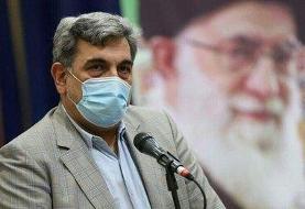 توضیح شهردار تهران درباره کسری بودجه امسال شهرداری