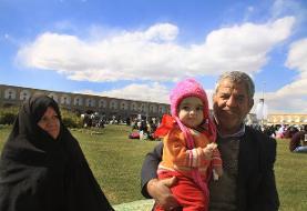 آغاز سفرهای سلامت محور بازنشستگان کشوری از عید غدیر