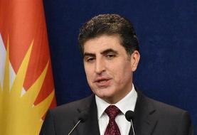 رئیس اقلیم کردستان عراق: سنجار به جولانگاه افراد مسلح غیرقانونی تبدیل شده است