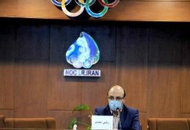 هندبال در ایران ریشهدار است/ بعد از کرونا کار سختی پیش رو داریم