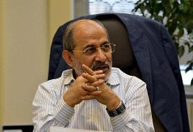 اولین واکنش احمدینژادیها به ادعای پیش بینی سفیر انگلیس از پیروز انتخابات ریاست جمهوری ۸۴