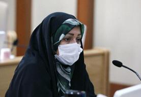 ۶۷ کارآزمایی بالینی طب ایرانی مقابله با کرونا کد اخلاق گرفته اند