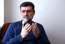 کنایه تلویحی نایب رئیس اولمجلس به دولت | شرایط موجود در شان مردم نیست
