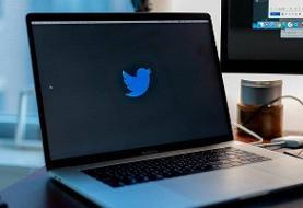 قابلیت جدید کنترل کامنت در توییتر اضافه شد