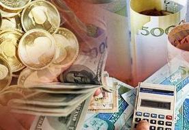 قیمت طلا، سکه و دلار در امروز ۹۹/۰۵/۱۴