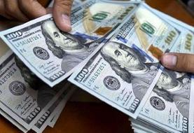 بازداشت ۱۴ متخلف ارزی با یک میلیارد یورو تخلف