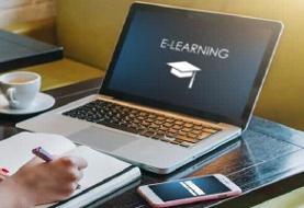 عوامل موفق بودن آموزشهای مجازی از نگاه یک استاد دانشگاه