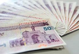 تاثیرات مالی کرونا در وزارت ورزش/ ورود و خروج پول در حد حقوق