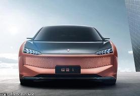هنگچی؛ برند متفاوت چینی و معرفی ۶ محصول جدید(+تصاویر)