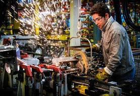 زمزمه تصویب ۳ برابری حق مسکن کارگران در هفته آینده