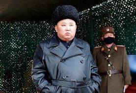 نگرانیهای تازه از فعالیتهای نظامی کره شمالی