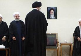 کرونا در ایران؛ مجلس خبرگان رهبری مجددا نشست خود را لغو کرد