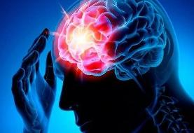 سکته مغزی: انجام فیزیوتراپی سکته مغزی چه مزایایی برای بیمار دارد؟