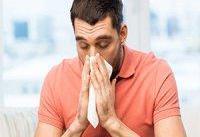 سرماخوردگی معمولی عامل تقویتِ سیستم ایمنی در برابر کووید-۱۹