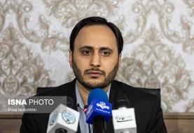 رئیس مرکز وکلای قوه قضاییه: کرامت انسانی حلقه مفقوده حقوق بشر غربی است
