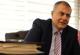 استاندار آخرین برآورد خسارت به بیروت را اعلام کرد   نیمی از شهر ویران شد