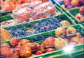 بلاکچین و اینترنت اشیا، کلید امنیت غذایی جهان