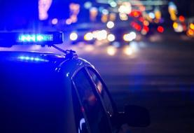 Minneapolis City Council Members Complain of Rising Crime Months after Trying to Defund Police ...