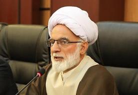 برگزاری کنگره شهدای استان مرکزی فرهنگ جهاد و شهادت را زنده کرد