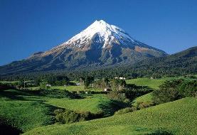 ببینید | ماجرای وقف قسمتی از کوه دماوند چه بود؟