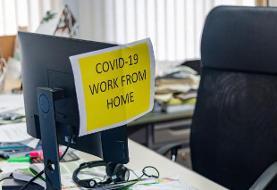 چطور در شرایط دورکاری تعامل مؤثری با همکارانمان داشته باشیم؟