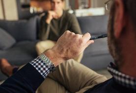 چرا به روانشناسمان دروغ میگوییم؟ ۵ عاملی که از اثربخشی درمان میکاهد