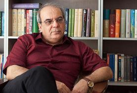 عباس عبدی: تندروها مشکلات کشور را الویتبندی کردند، اول اینستاگرام!
