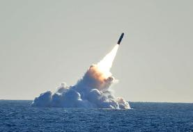A nuclear sea-launched cruise missile will help deter nuclear aggression