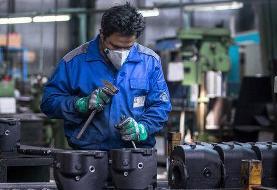 کاهش شکایت های کارگری درباره حقوق معوقه