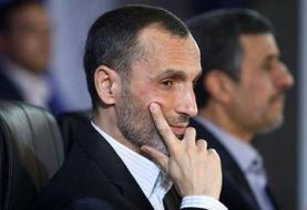 حمید بقایی عذرخواهی میکند یا روزنامه شرق؟