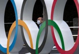 المپیک توکیو حتی با وجود کرونا برگزار می شود
